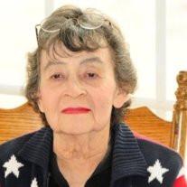 Barbara  M Gomez