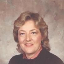 Linda Lee Jacobs