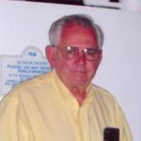 Jack W. Warner