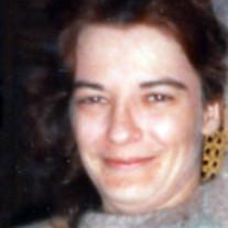 Sheila Karen Hodge