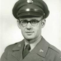 Mr. H. Rebuck