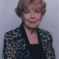 Mrs. E. Bowman