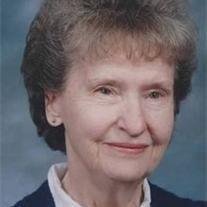 Mrs. B. Kraus