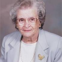 Kathryn L. Orr