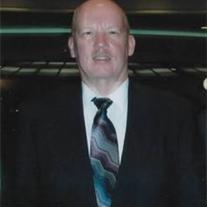 Mr. E. Schreffler