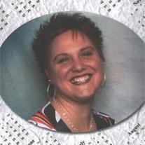 Mrs. A. Oteri