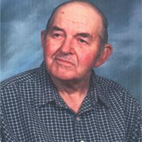 Mr. L. Hoffman