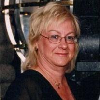 Mrs. L. Heintzelman