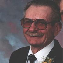 Mr. H. Ferree