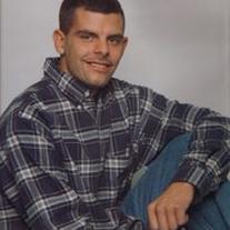Mr. M. Wieser