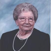 Helen Chubb