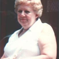Elsie Dobson