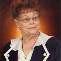Mrs. J. Bonawitz