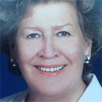 Betty June Carter Miller