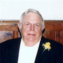 Elmer Dallmann