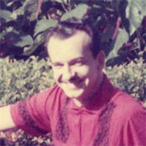 R.L. Pinson