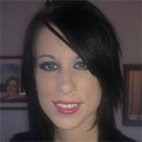 Sarah Elizabeth Denny