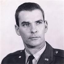 Dr. Edward Earl Davis