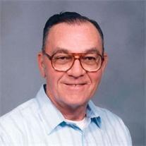 John F. Zaccaro