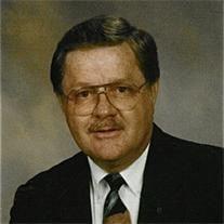 Donald R. Livingston