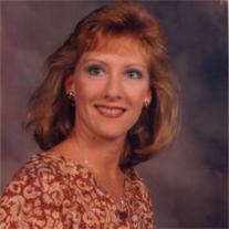 Julie Kay Campbell