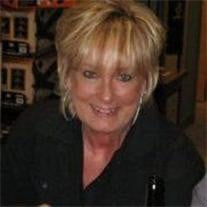 Velma Golson McDaniel