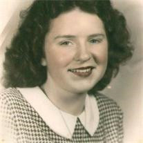 Frances F. Gannon