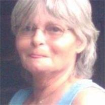 Patricia Ann Berry