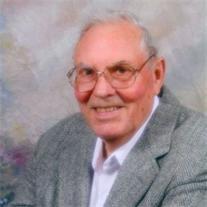 Earl Stephens, Jr.