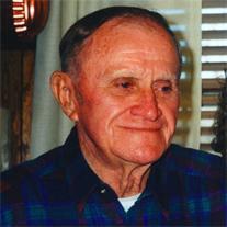 John Robert Watson, Jr