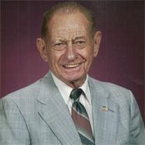 Sam T. Ford