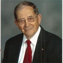 Thomas Eugene Herrod