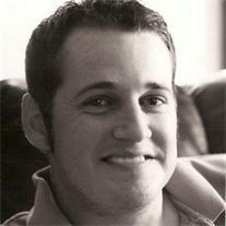 Kyle Callender Princehorn