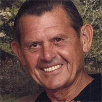 Herman Freeman