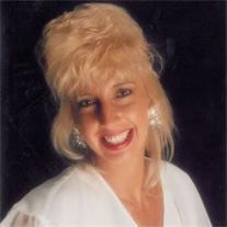 Gwendolyn Ann Pendergrass Davis