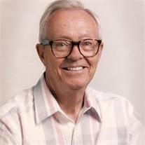 James Neblett
