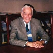 John Rucker, Sr.