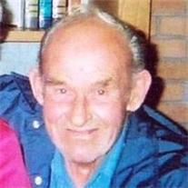 George Farrell,
