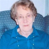 Phyllis Kuivila