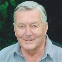 Frank Maskus