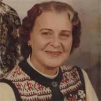 Esther Husar