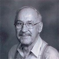 Walter Smokevitch