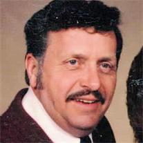 Daniel Cwik