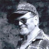 John Kudwa