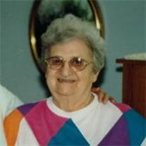 Ann E. Zanon