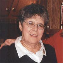Susan Karnack