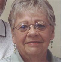 Loraine Heikkinen