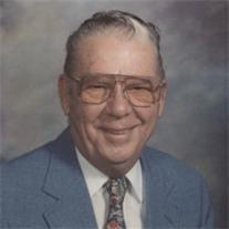 John Plowe