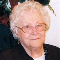 Eleanor Danielson