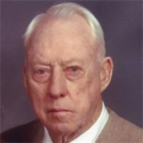 Richard C. Talmage Obituary